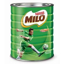 NESTLE MILO ACTIV-GO 1.5kg Tin