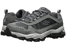 [Shipping from USA]SKECHERS M. Fit Air