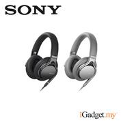 Sony MDR-1AM2 Headphones (Sony Malaysia Warranty)