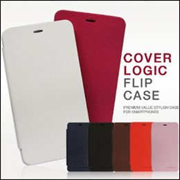 SAMSUNG GALAXY NOTE 2 II N7100 COVER LOGIC FLIP Diary Wallet Case Cover Casing Free Film