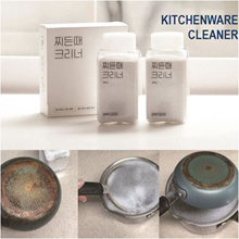 [ Gong 100 ] ❤ Washer Cleaner ❤ Kitchenware Cleaner ❤ Mold Remover Gel ❤ Cleaner Kit ❤ Dish Soap ❤