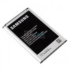 Original Samsung Battery [Samsung S3 S4 Note 2 Note 3 Note 4 Note 5 Note Edge N915 J3 J5 J7 G530]