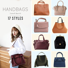 Skyblue-Handbags LAUNCH SALE! /Women/Ladies/Girls Bags/Taiwan Fashion6