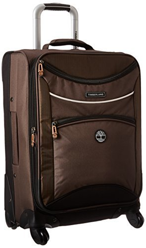 in stock buy good the cheapest Timberland[TIMBERLAND] Route 4 20 Expandable Spinner