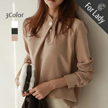 2cd9922951 2019 New Arrivals ○ casual tops   Shirt   Blouses   Plus Size   Tops