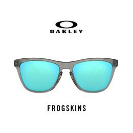 Oakley Sunglasses Frogskins - OO9245 924542 - Popular- size 54