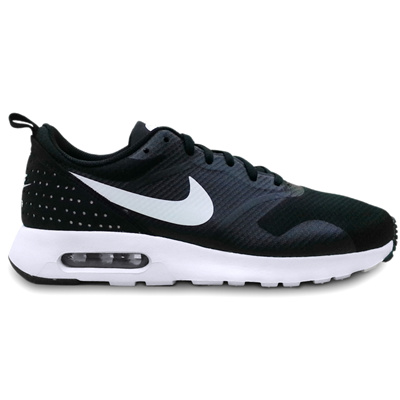 sports shoes 7f8ae 8fb8f Qoo10 - nike air max tavas Search Results   (Q·Ranking): Items now on sale  at qoo10.sg