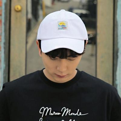 Qoo10 - Shark Ball Cap P000BUYI   Fashion Accessories 9f2629499e0