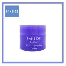 LANEIGE Water Sleeping Mask Lavender 15 ml