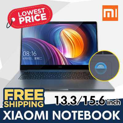 Qoo10 - LAPTOP-15 Search Results : (Q·Ranking): Items now on sale