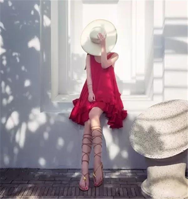 レディースワンピース プリーツスカート ファッション ハイセンス 上質 着心地いい おしゃれ 夏 スリム セール★ レディースワンピース