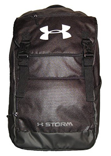 [UNDER ARMOUR] Storm Backpack