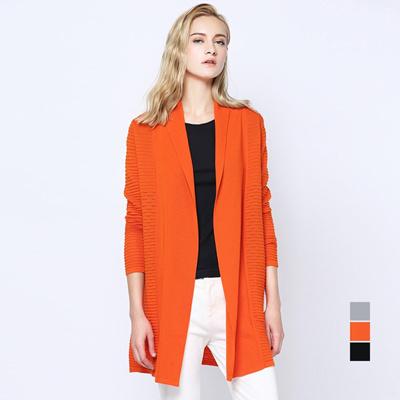 100%MERINO WOOL women Cardigans sueter Full PRINT knit sweater top 2015  Fall Winter new ca23cd042