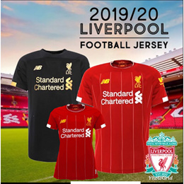 09f673751d3 SOCCER-JERSEY Search Results : (Q·Ranking): Items now on sale at ...