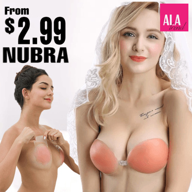 c8d38c52bd Qoo10 - New Women bra Invisible Strapless Bra Push Up Silicone Bust Front  Bandage Backless Self Adhesive Gel Seamless Bra A B C D Cupskin colorB  Search ...