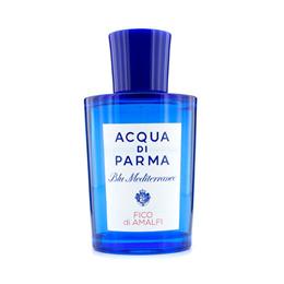Acqua Di Parma Blu Mediterraneo Fico Di Amalfi EDT Spray 150ml