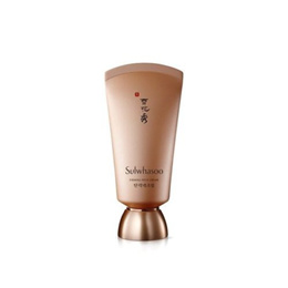 Amore Pacific Sulwhasoo Firming Neck Cream 60ml (New)