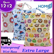 Wetbags★06/12/2018 updated★ Baby waterproof diaper wet bag / swimming bag