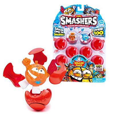 Smasher yahoo dating