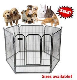 dog-crate Search Results : (Q·Ranking): Items now on sale