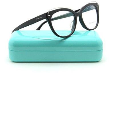 31ff257d0661 Qoo10 - (Tiffany Co.) Accessories Eyewear DIRECT FROM USA Tiffany Co ...