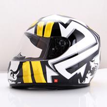Tank helmet motorcycle helmet full face helmet helmet Knight fog-warm winter helmets racing bib T159
