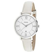 FOSSIL - Jam Tangan - Watches - ES3793