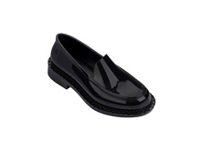 MELISSA Official Store Penny Loafer Women Shoes