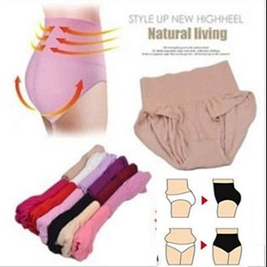 00882f7703 Slimming Panties