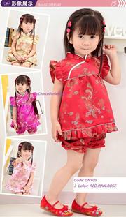 ddedf6202f Qoo10 - Christmas Birthday Gifts New Barbie DOLL sets dress clothing ...