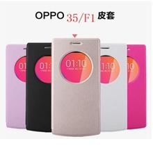 OnePlus 3 oneplus3 flip case cover