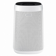 Qoo10 air purifier items on sale qrankingmalaysia no 1 samsung blue sky series 3000 air purifier hybrid super f air purification 220v fandeluxe Image collections