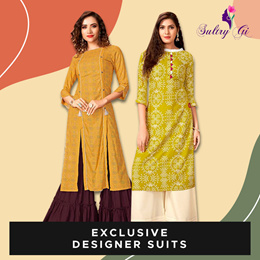 New Arrival/ Exclusive Designer Suits/ Free Shipping