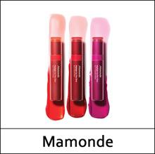[MAMONDE] ★Big Sale★ Highlight Lip Tint Glow 4g - Only #14 / EXP 2019.12