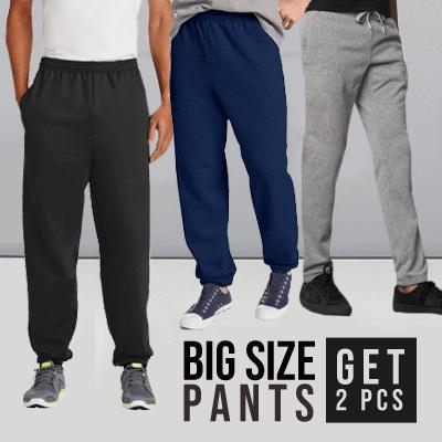 509730c915643 Qoo10 - Plus Sizes Items on sale : (Q·Ranking):Singapore No 1 shopping site