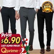 [HOTCODE] KOREA Best pants Cotton / slacks colloection