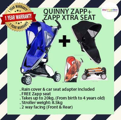 FYLO Car Seat Raincover Compatible with Maxi-COSI Pebble