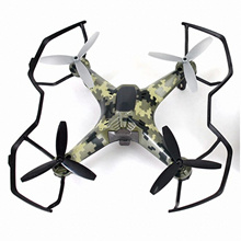 APACHE Quad Drone G5-M / Hovering function / Drones / International Ver.