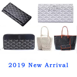 Sales new style/fashion Genuine leather  women  handbag /Long wallet/students wallet/Camera package