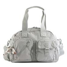 Kipling kipling / DEFEA shoulder bag # K13636 E31 CLOUDED SKY