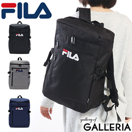 40a403d13b07 DAYPACK Search Results   (Low to High): Items now on sale at qoo10.sg