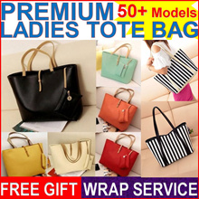★GSS Bags For Women Lady Ladies Female Handbag Handbags Hand Leather Shoulder Sling Tote Totebag Crossbody Messenger Office Formal Casual Wallet Pouch Clutch Backpack Travel Fashion Korea Gift Skirt