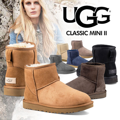 c771c76bcd1 Qoo10 - UGG Search Results : (Q·Ranking): Items now on sale at qoo10.sg