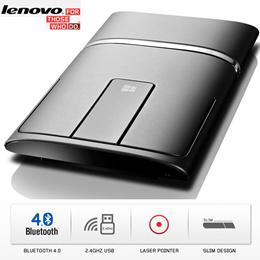 f02e71f8a54 lenovo n700 wireless and bluetooth mouse