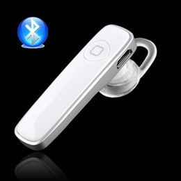 Stock in Singapore  Bluetooth V3.0 + EDR Stereo Headset for iPhone iPad c7f8377fab