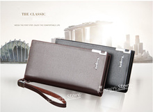 ★ Mens Wallet ★ Latest Fashion Trending!