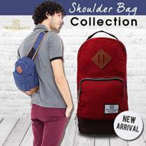 NEW ITEMS TAS PRIA-SHOULDER BAG -WAIST BAG -MESSENGER BAG-SLING BAG PRIA - HIGH QUALITY!!!!