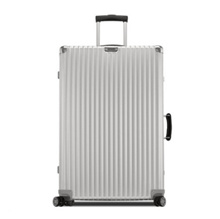 ★ Coupon price $ 649 VAT included ★ Rimowa carrier classic flight multi-wheel 77 size general model