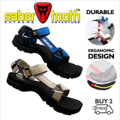 03c6b1036 Qoo10 - Sandals Items on sale   (Q·Ranking):Singapore No 1 shopping site