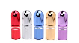 ★CHRISTMAS SALE★3ml super mini refillable roll on roller ball perfume glass bottle perfume refill